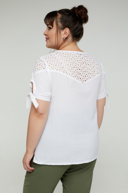 Блуза Джесіка
