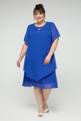 Платье Николь