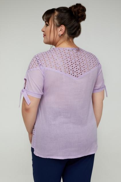 Блуза Джесика