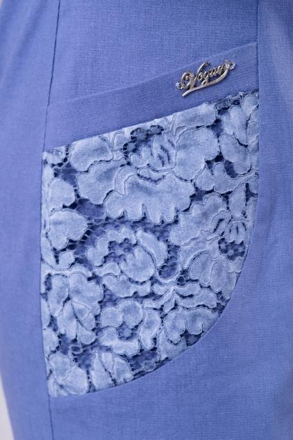 Платье Китана