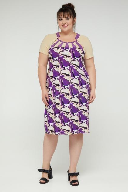 Платье Рональдо