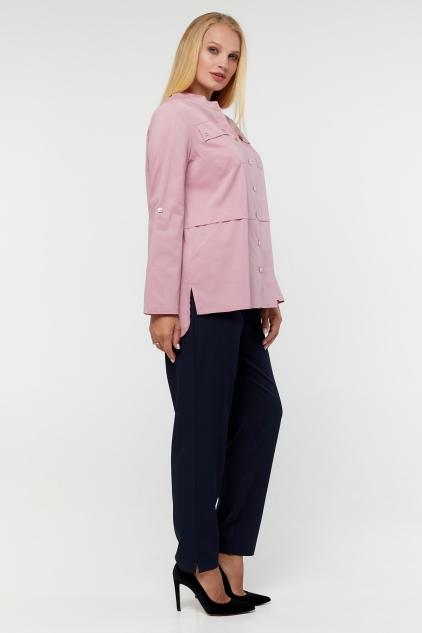 Рубашка Сільвія