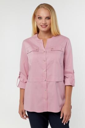 Рубашка Сильвия