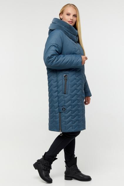 Куртка Федерика