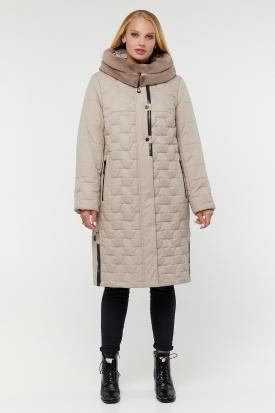 Куртка Санта