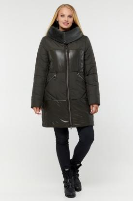 Куртка Ники