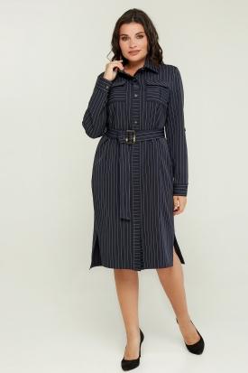 Платье Василина