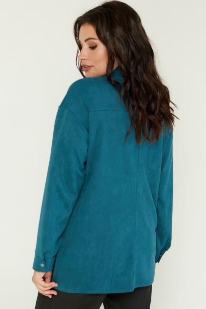 Рубашка Динара