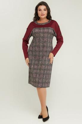 Платье Анторио