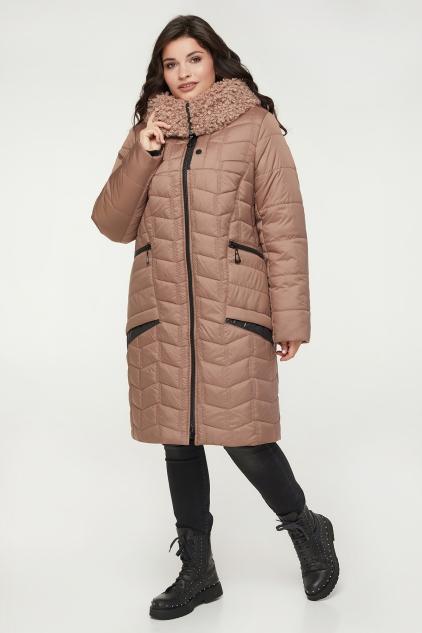 Куртка Александрия