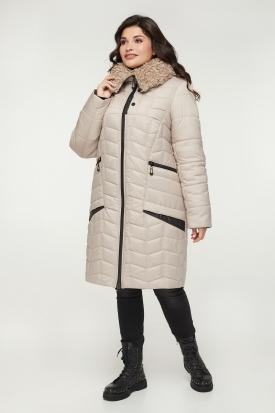 Куртка Олександрія