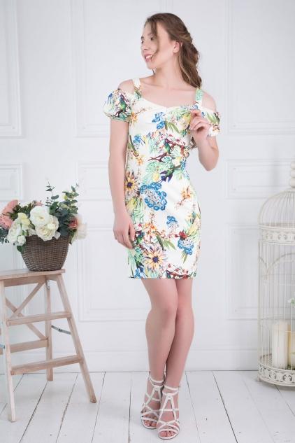 Сукня Лінда