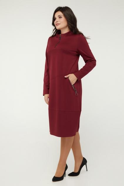 Сукня Фіджи