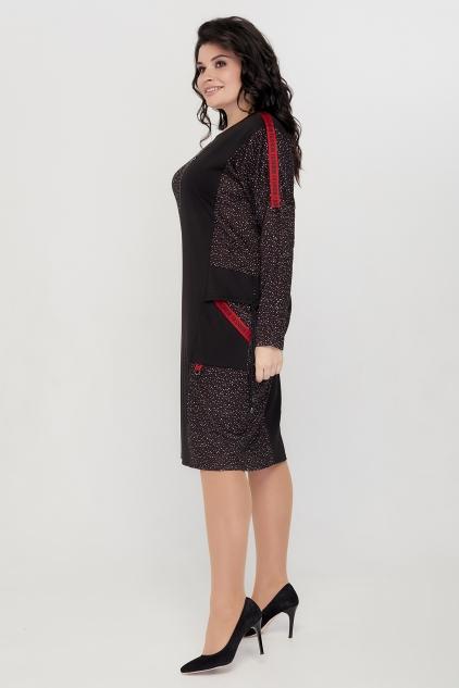 Платье Мильфей