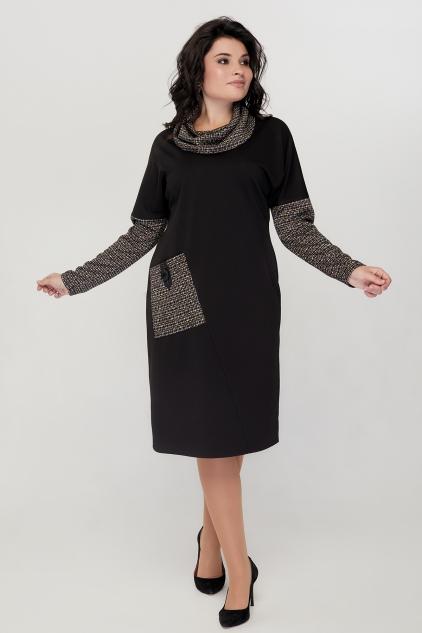 Платье Империал