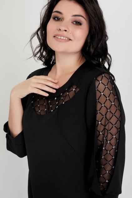 Платье Матини