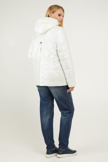 Куртка Модена