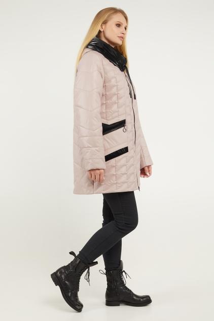 Куртка Парма