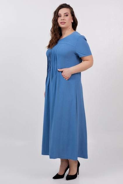 Платье Селия