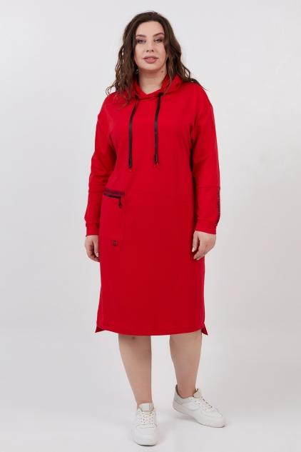 Сукня Аделіна