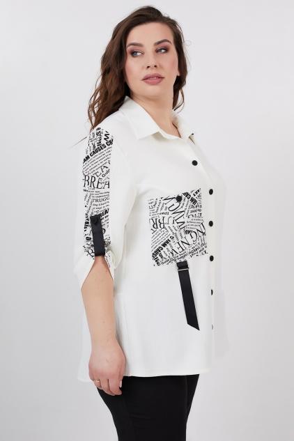 Рубашка Кьяра