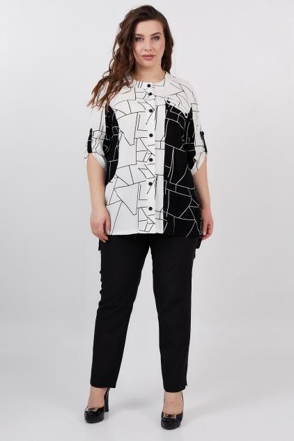 Рубашка Тильда