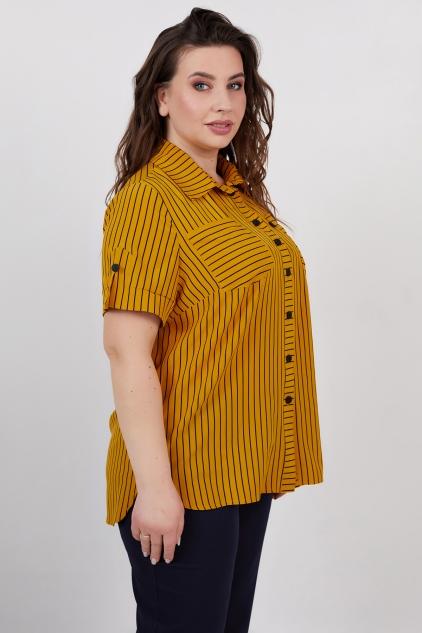 Рубашка Микелла