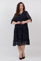 Сукня Мона