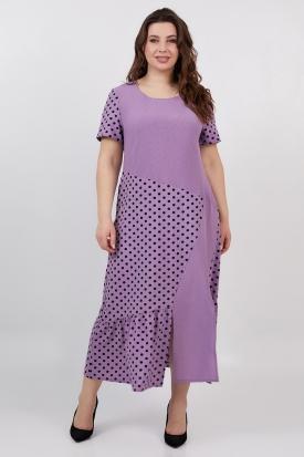 Сукня Магдаліна