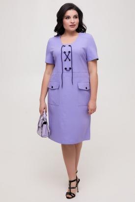 Платье Аркадия