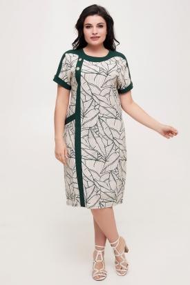 Сукня Олеся