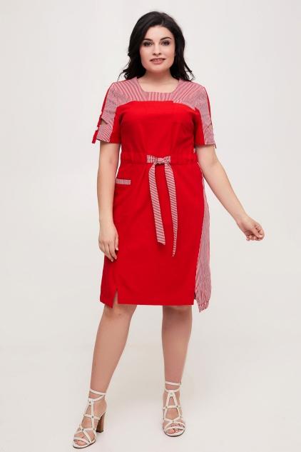 Сукня Земфіра