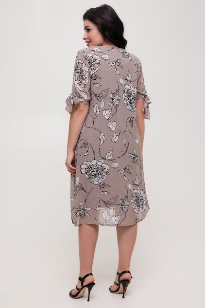Платье Нина