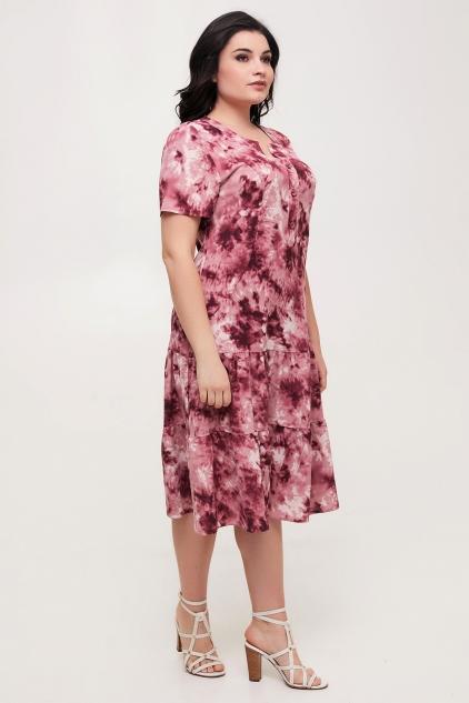 Платье Рианна