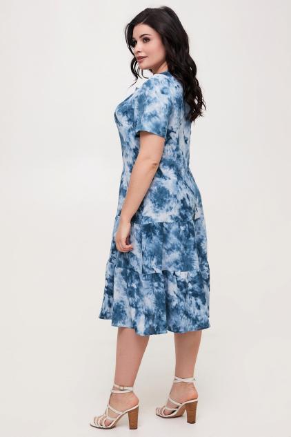 Сукня Ріанна