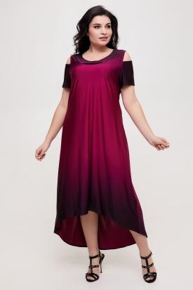 Платье Лиза