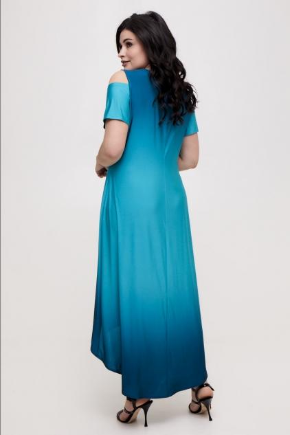 Сукня Ліза