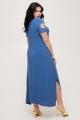 Сукня Лада