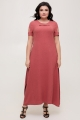 Платье Лада