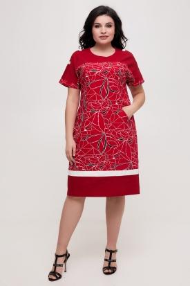 Сукня Анюта