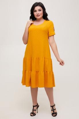 Сукня Августа