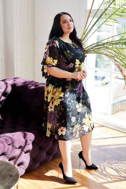 Сукня Ніна