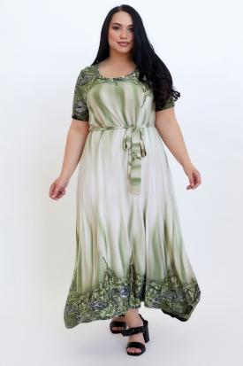 Сукня Романіка