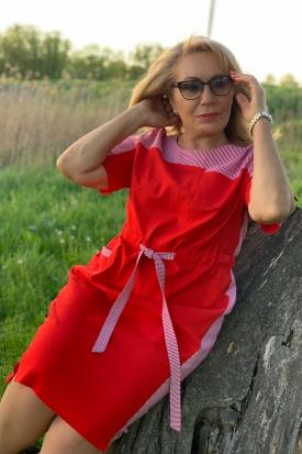 Платье Земфира