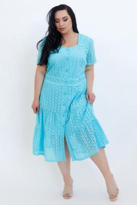 Сукня Віолетта