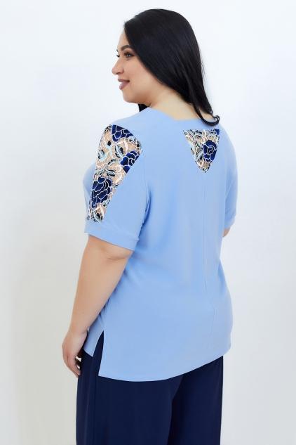 Блуза Дейзі