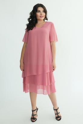 Платье Марина 2