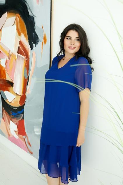 Сукня Марина