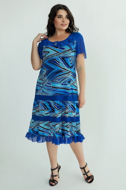 Платье Павла
