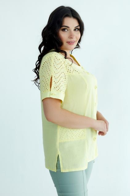 Рубашка Рубина